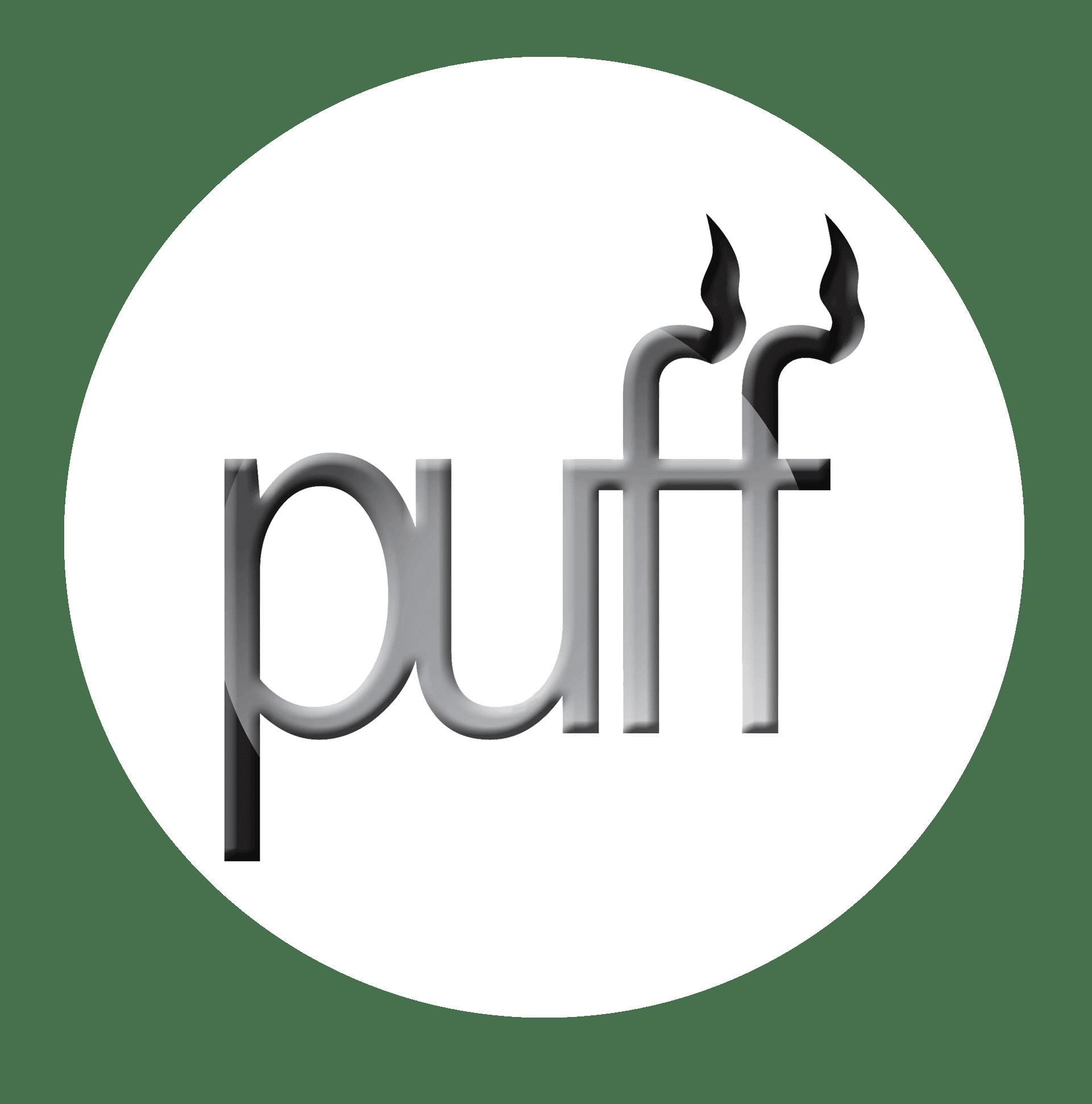 Puffila Turku